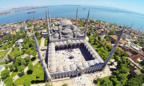 Blue-Mosque-500x300