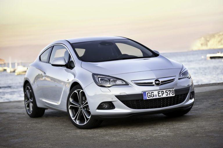 Opel-Astra-GTC-16-CDTI-dizel-1