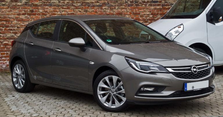 Opel_Astra_1.6_CDTI_ecoFLEX_Edition_K-otopusula