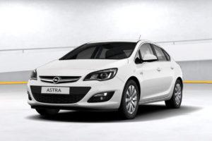 opel-astra-sedan-dh3x25_1200X800_