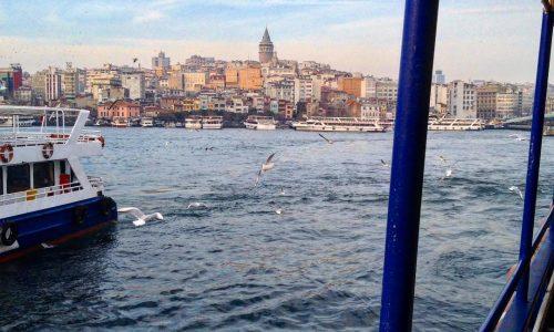 افضل العروض السياحية في تركيا