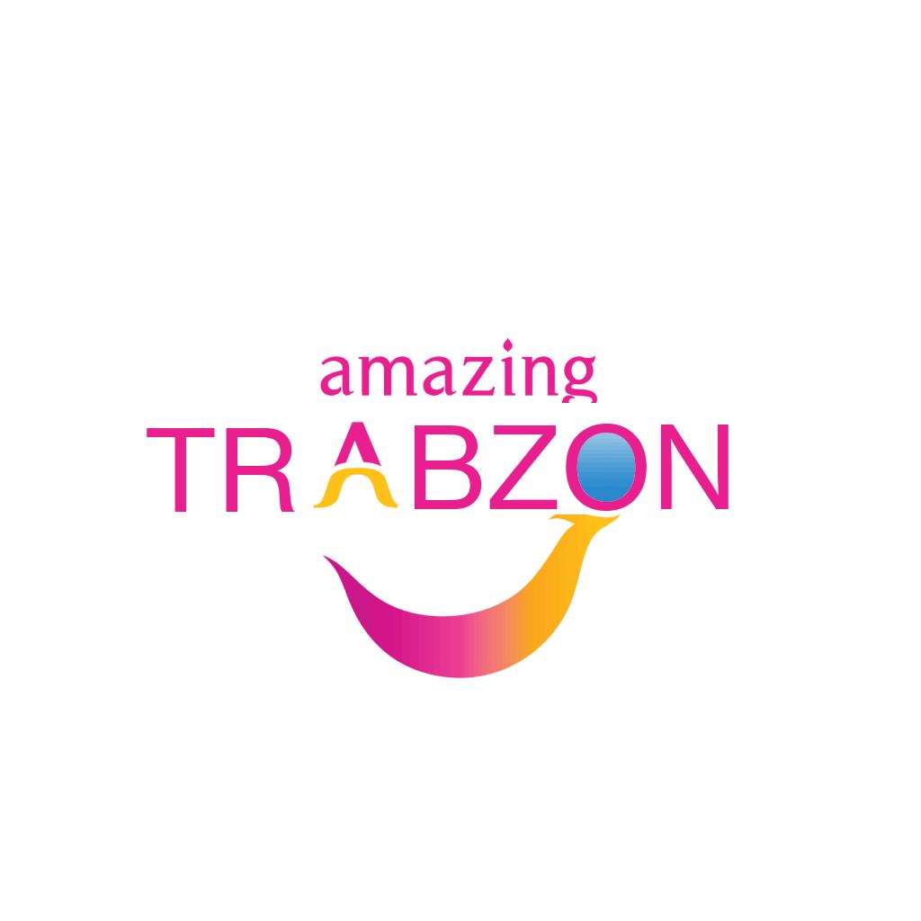 amazing trabzon